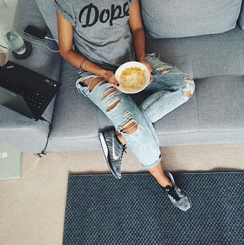 working-from-home-outfits-5