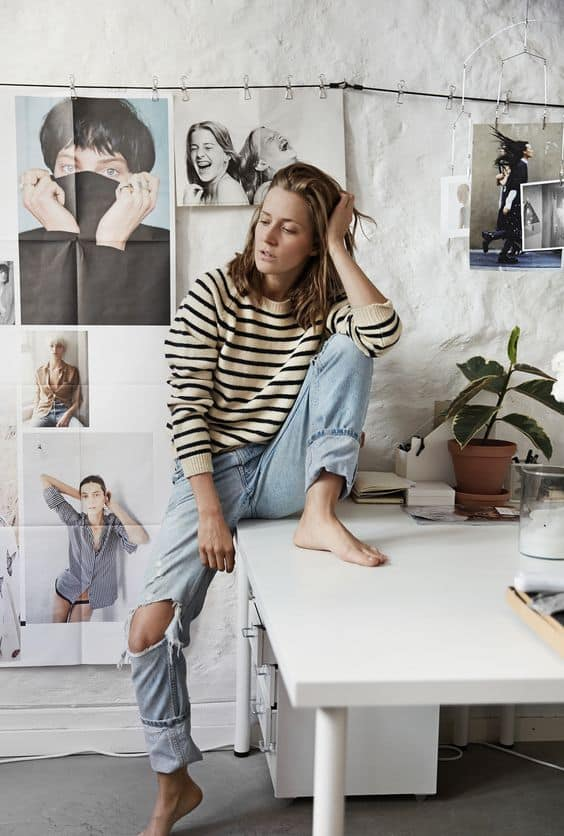 working-from-home-outfits-7