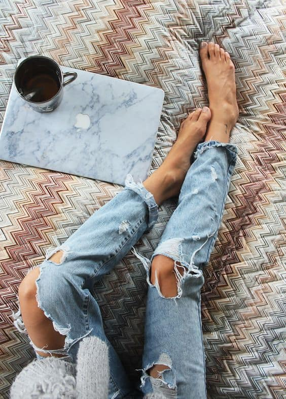 working-from-home-outfits-9