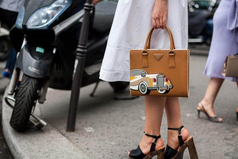 2016-bags-trends-1