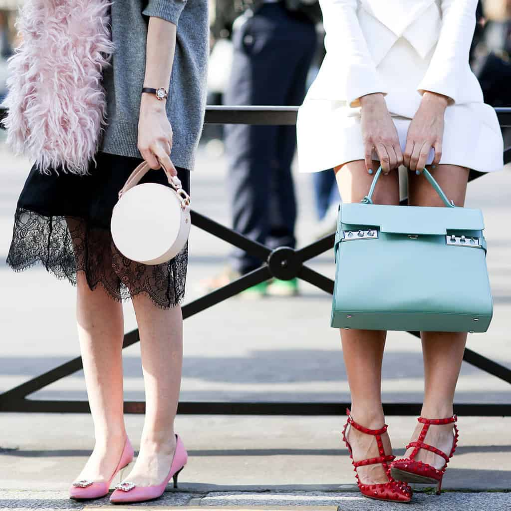 2016-bags-trends-10
