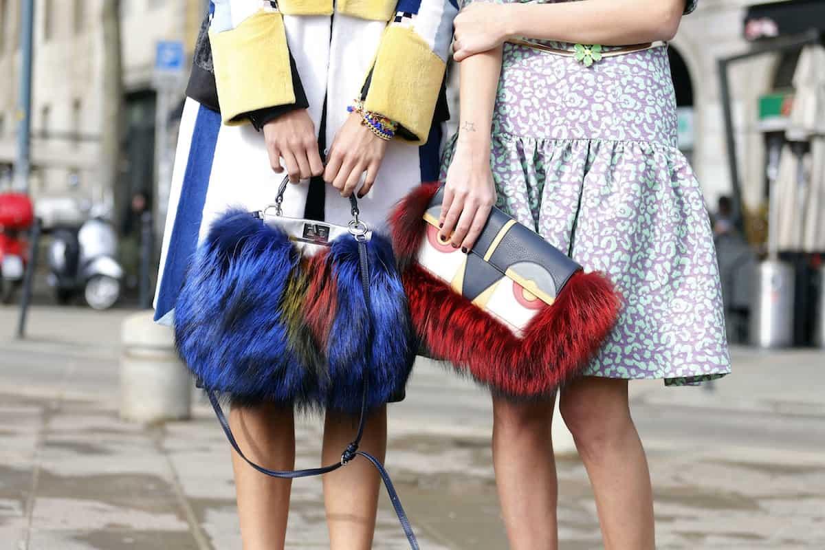 2016-bags-trends-2