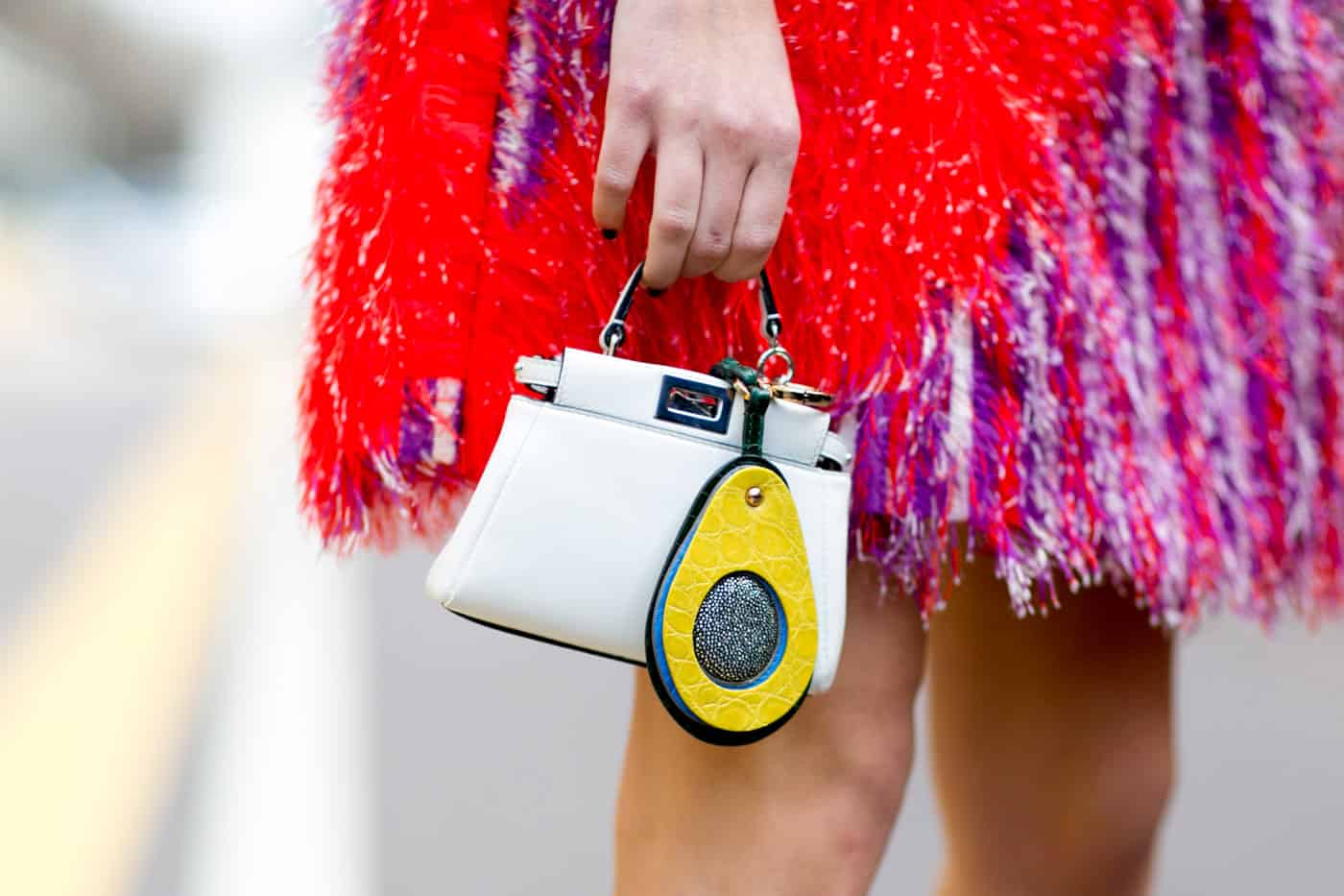 2016-bags-trends-4