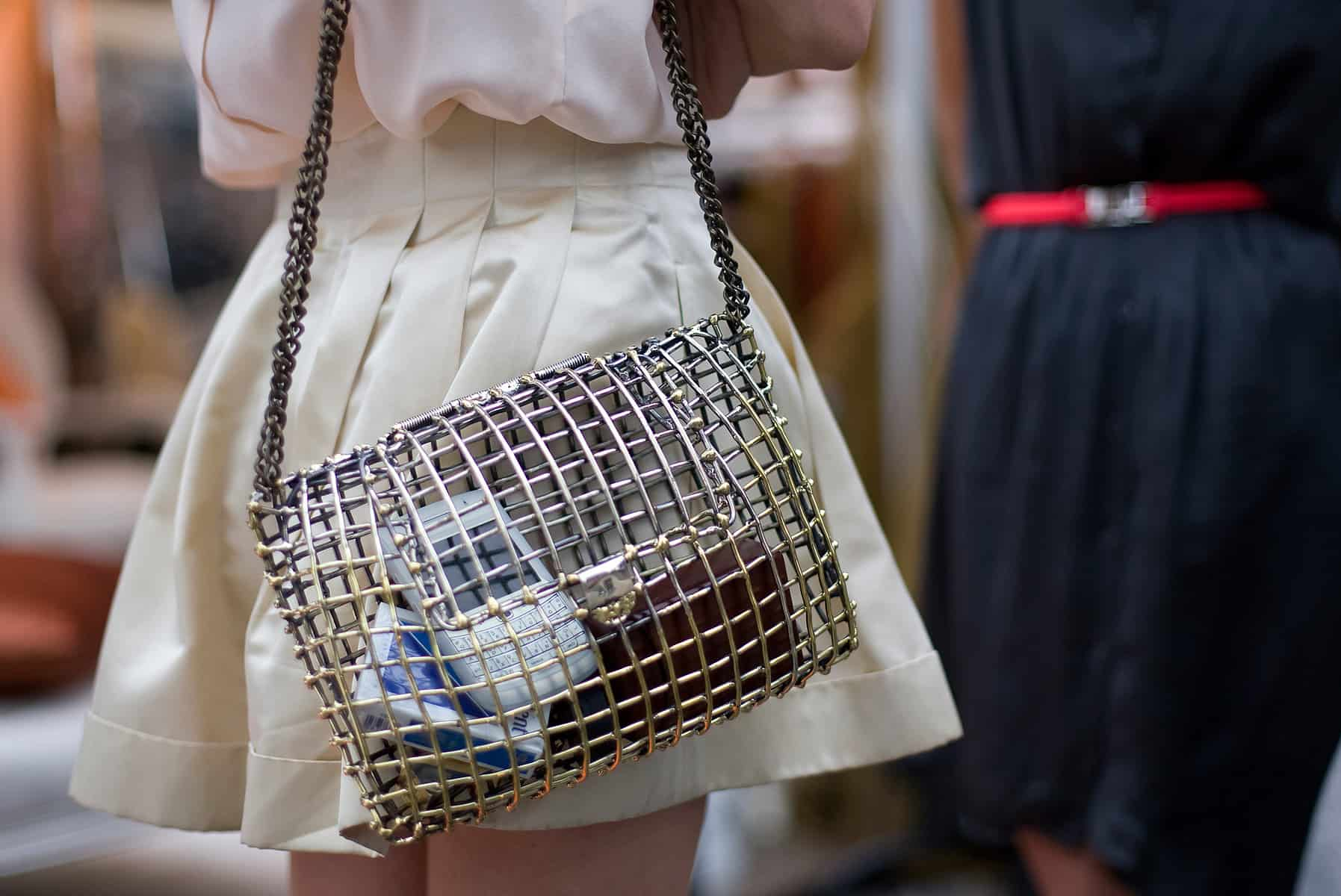 2016-bags-trends-5