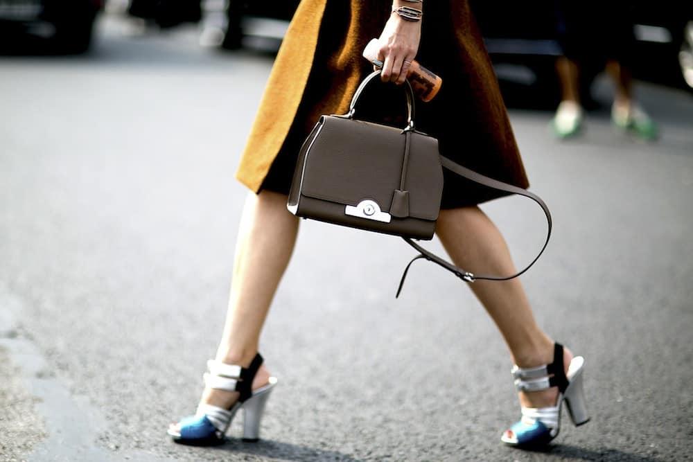 2016-bags-trends-7