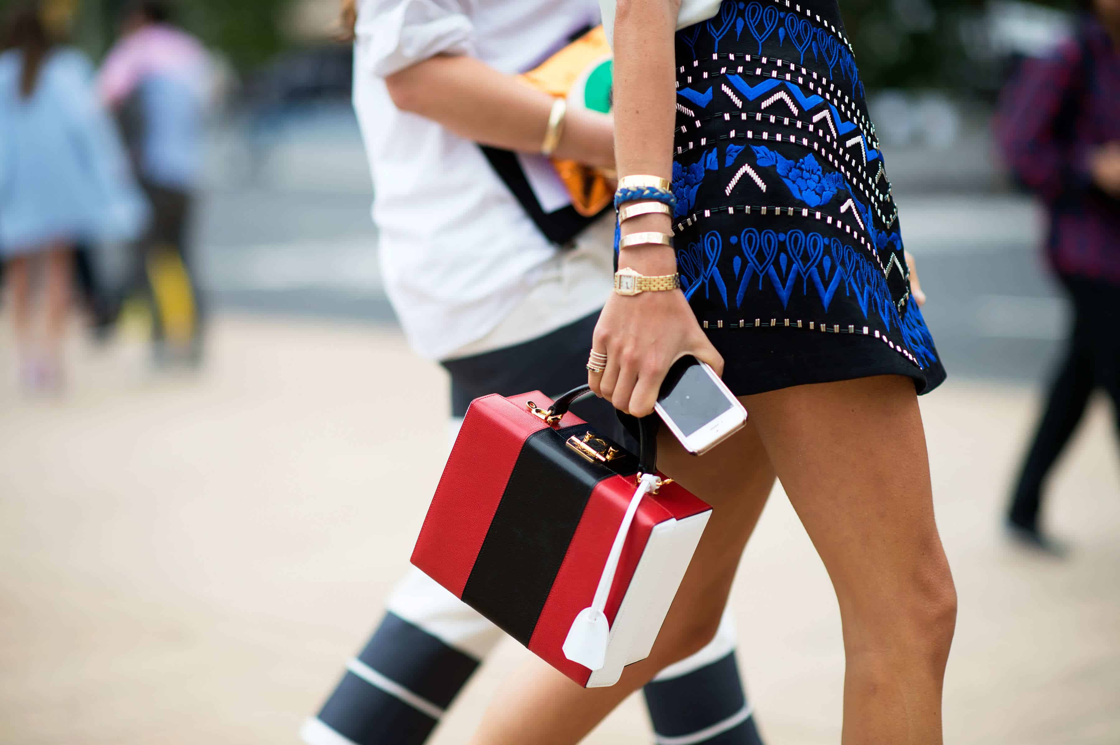2016-bags-trends-8