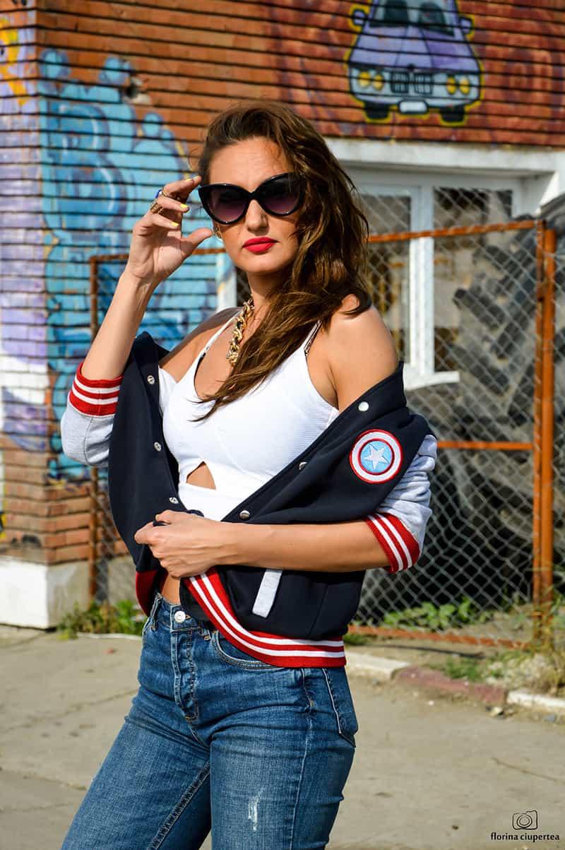Captain-America-Varsity-Jacket-thefashiontag-6