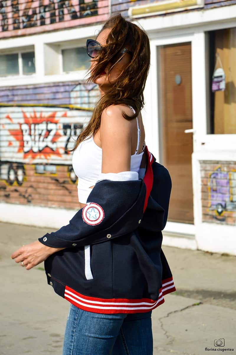 Captain-America-Varsity-Jacket-thefashiontag-8