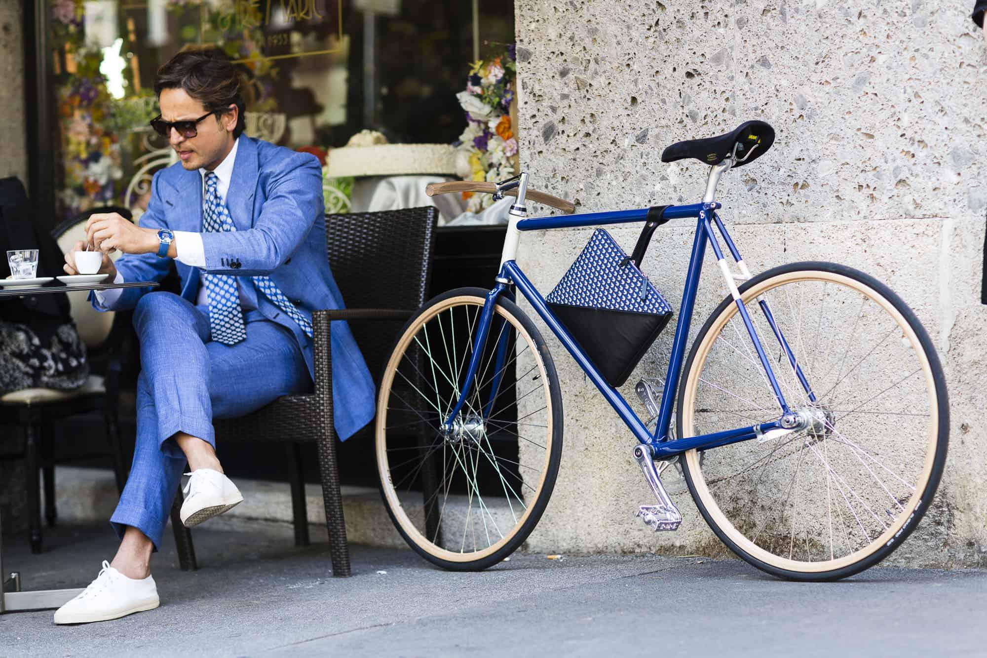 Jaiperdumaveste_Nabile-Quenum_StreetStyle_Milan-FashionWeek-Spring-Summer-2016_-7547-1