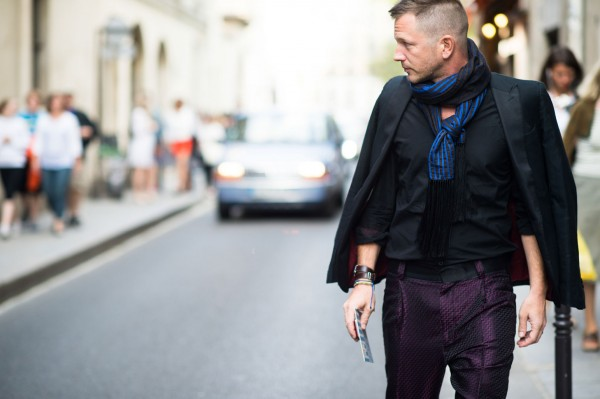 Perfect-Photos-of-Men-Street-Style-2014-for-Spring-Summer-Stylish-Design