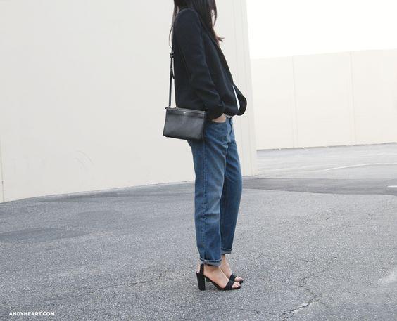 block-sandals-trend-2016-3