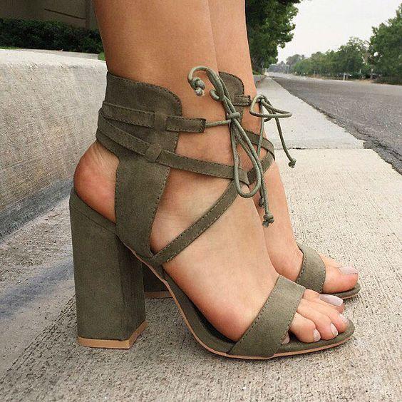 block-sandals-trend-2016-9