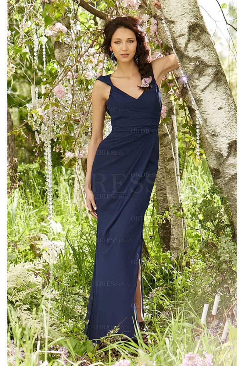 bridesmaids-dresses-1