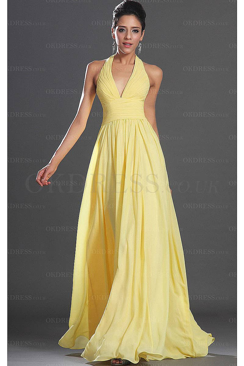 Tis the season of the belles wedding bells that is the fashion bridesmaids dresses 2 ombrellifo Gallery
