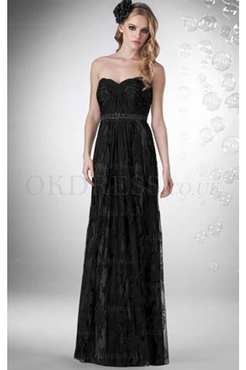 bridesmaids-dresses-3