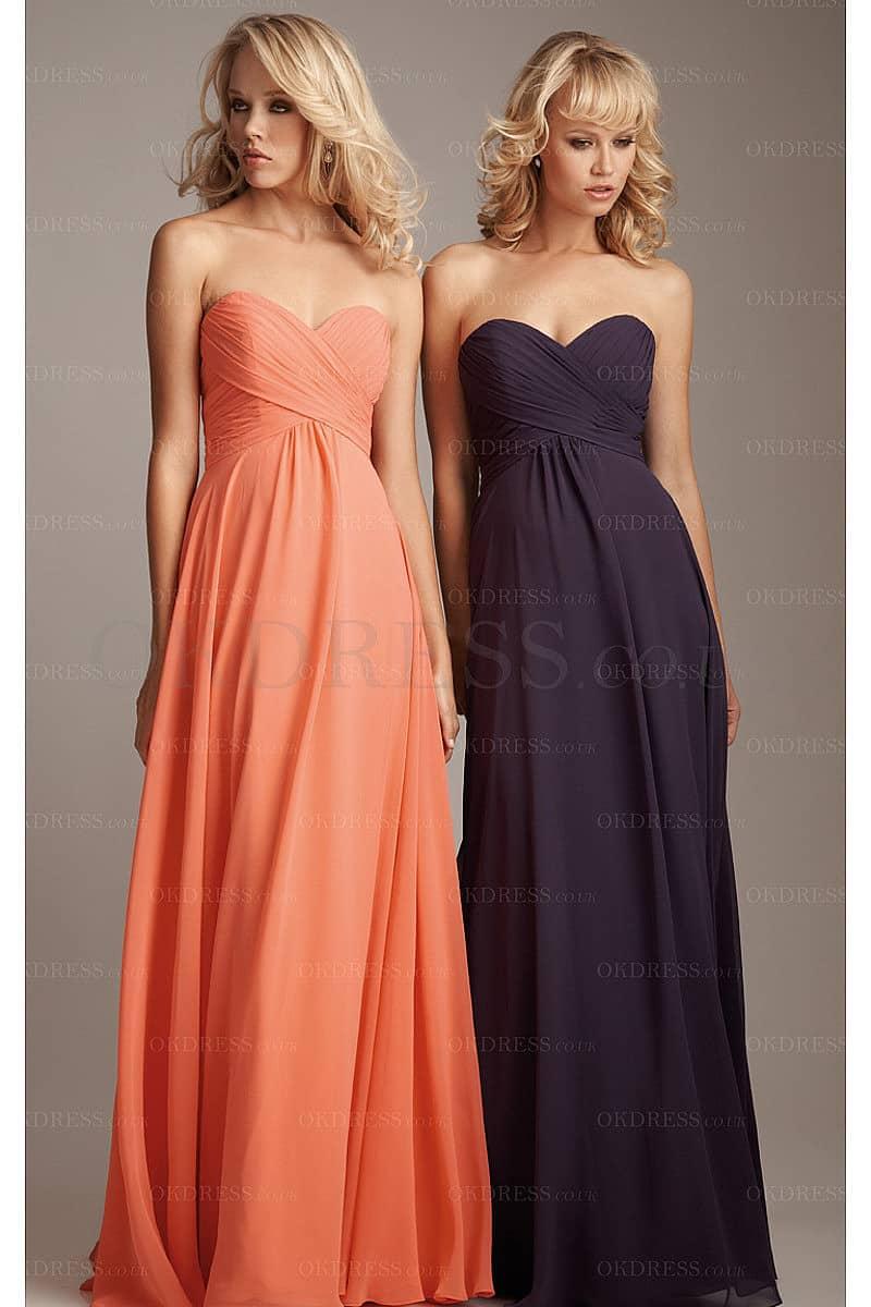 bridesmaids-dresses-4