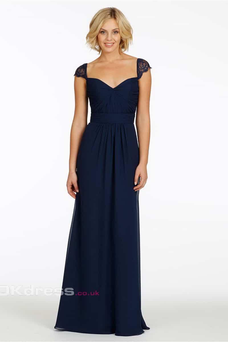 bridesmaids-dresses-5