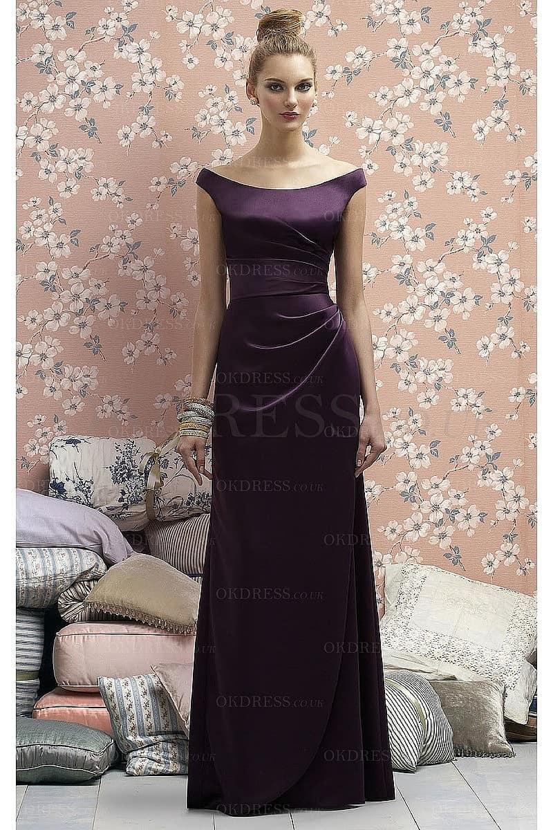 bridesmaids-dresses-6