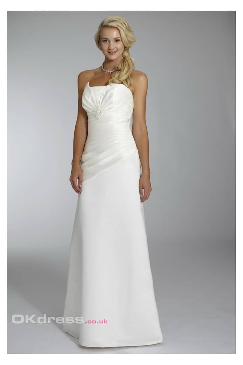 bridesmaids-dresses-7