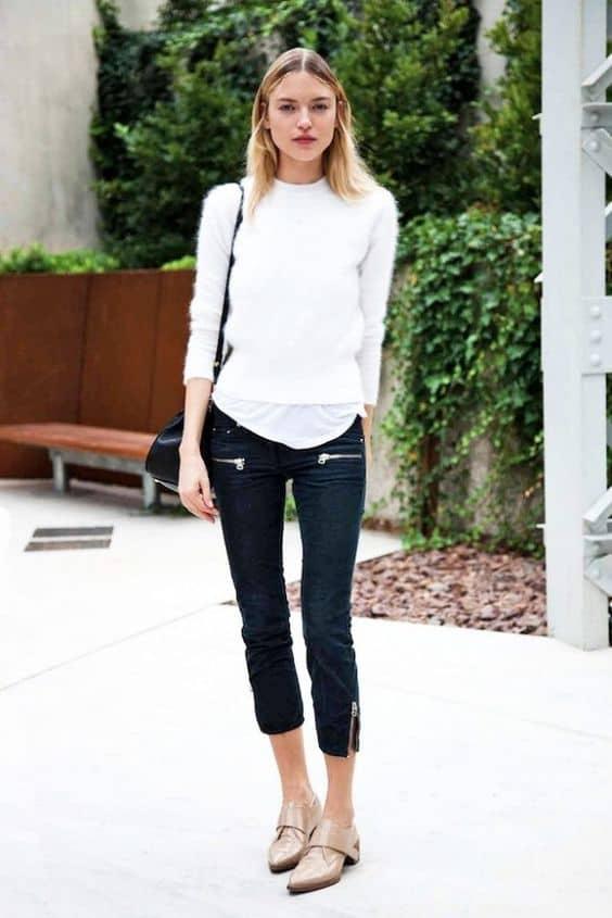 capri-pants-trend-2016-1