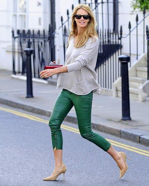 capri-pants-trend-2016-2