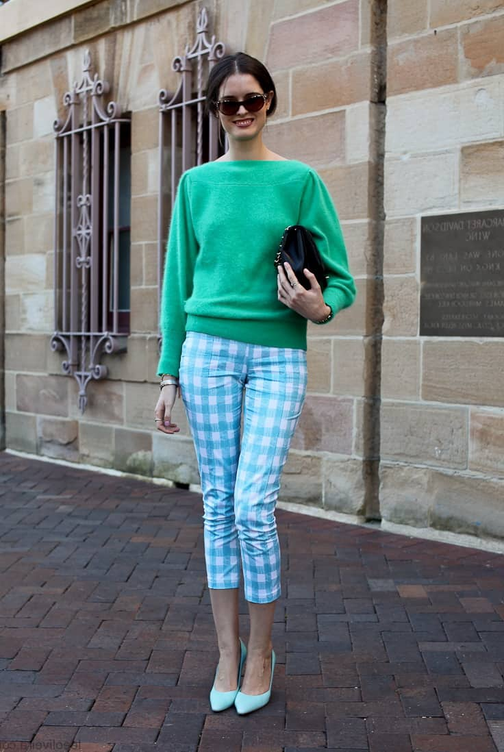 capri-pants-trend-2016-5