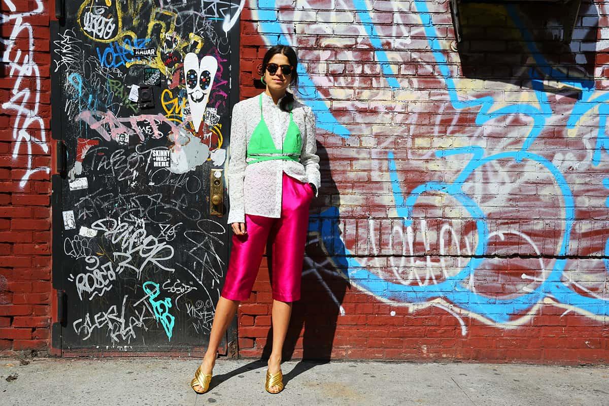 capri-pants-trend-2016-6