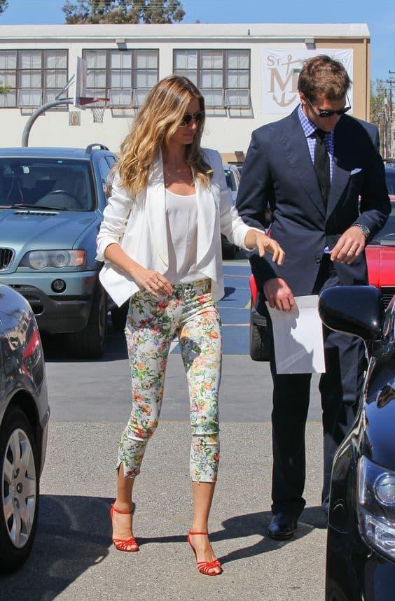 capri-pants-trend-2016-7