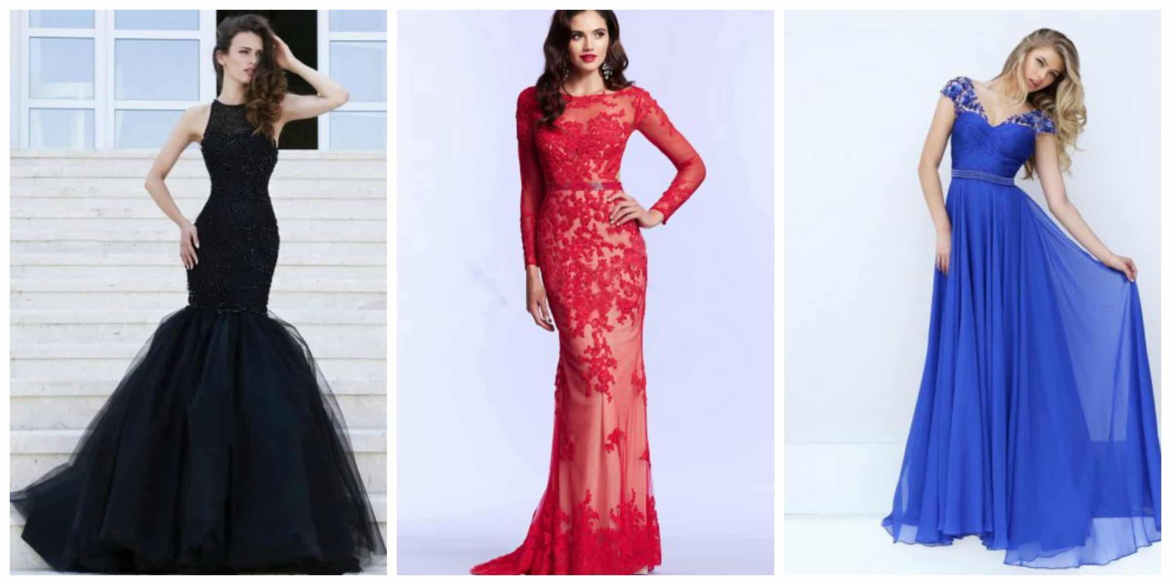 evening-prom-dresses