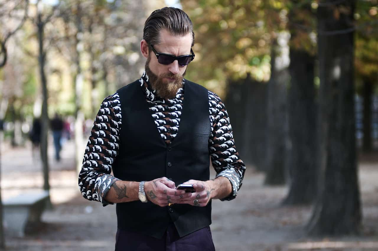 fashion-trends-for-men-in-2015