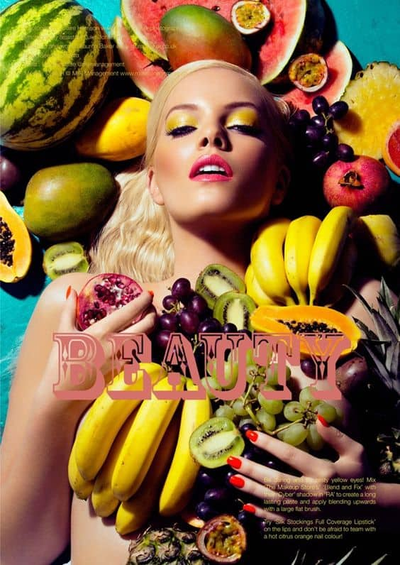 fruits-print-trend-2016-4