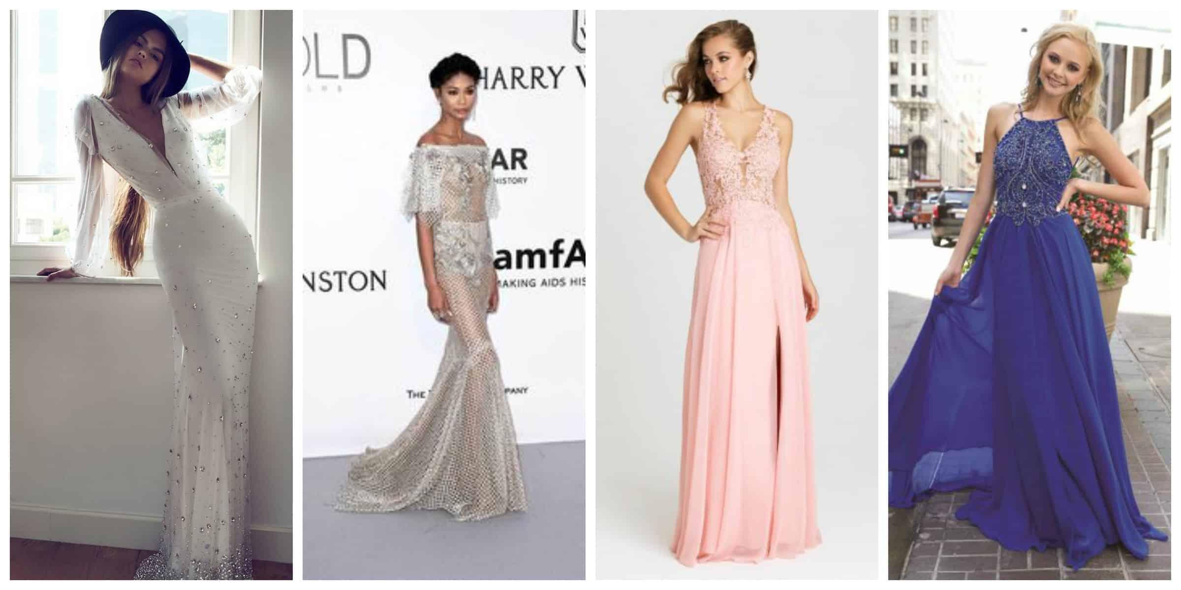 long-prom-dresses
