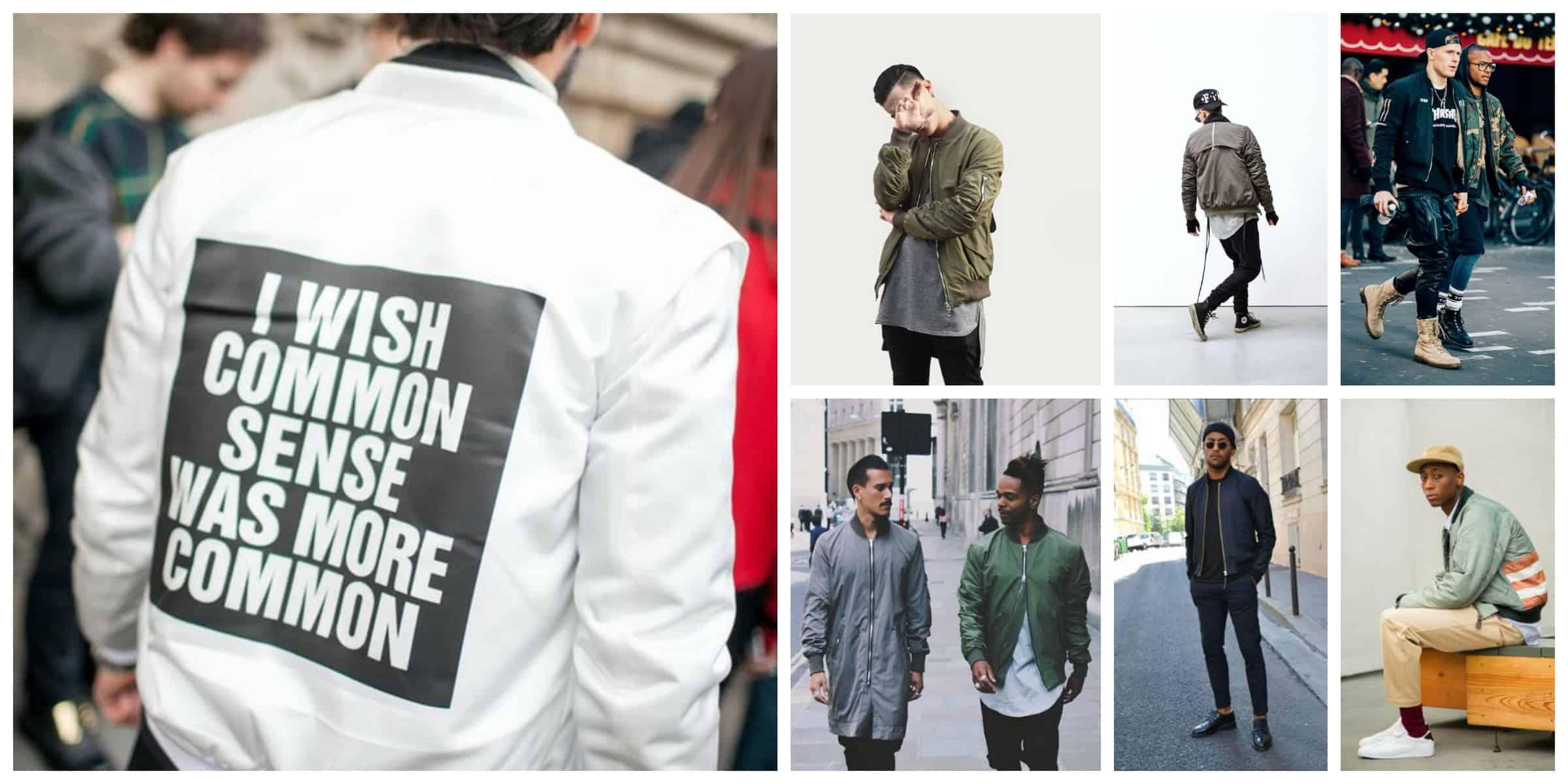 men-bomber-jackets