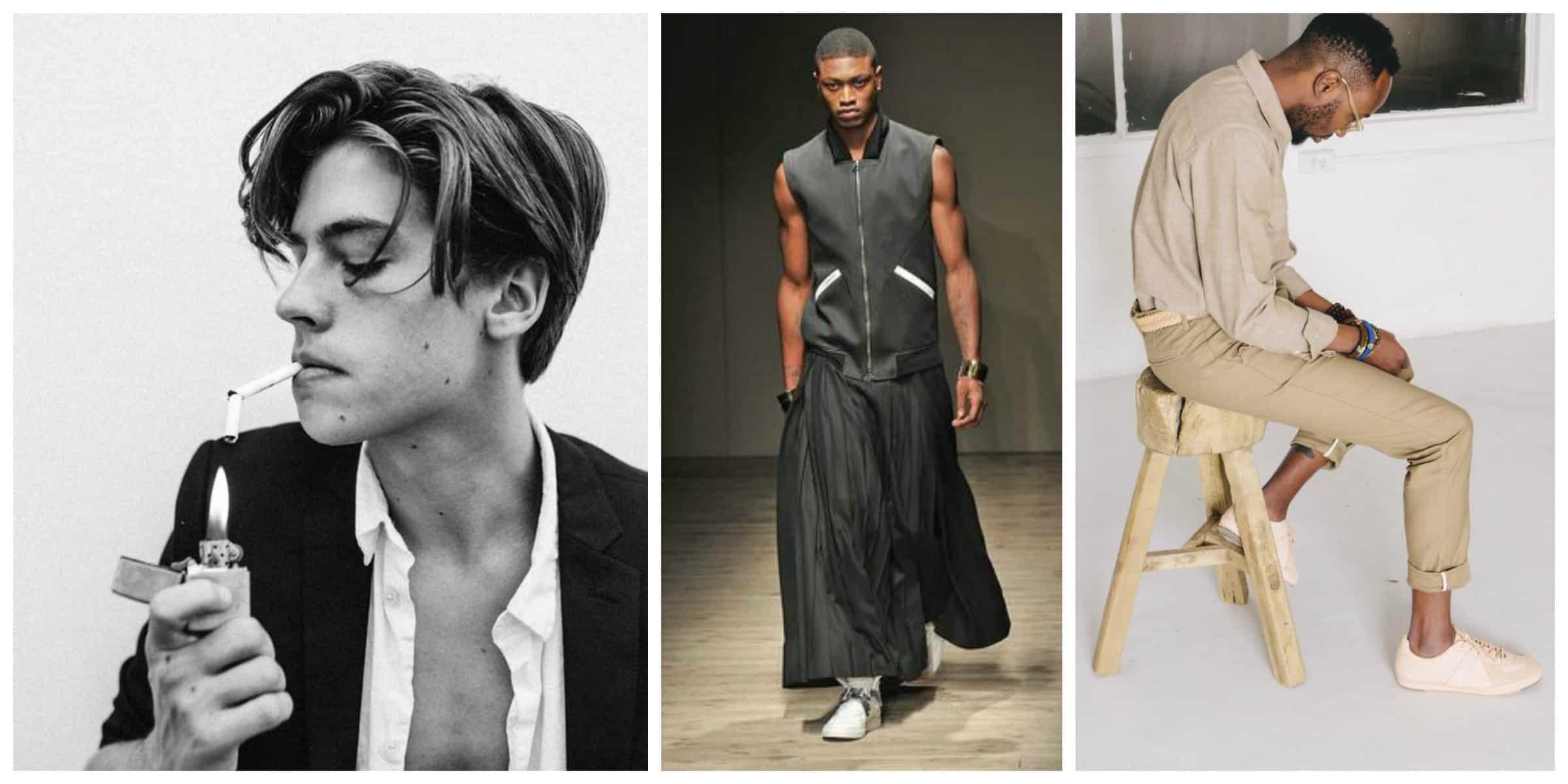 men-fashion-looks