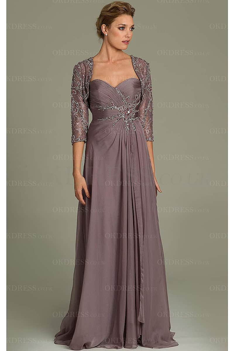 mother-of-the-bride-dresses-1