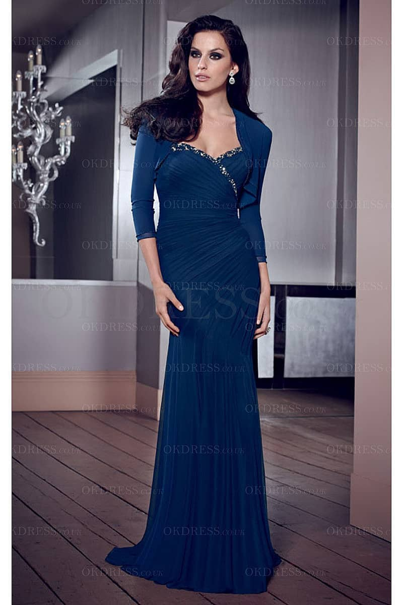 mother-of-the-bride-dresses-2