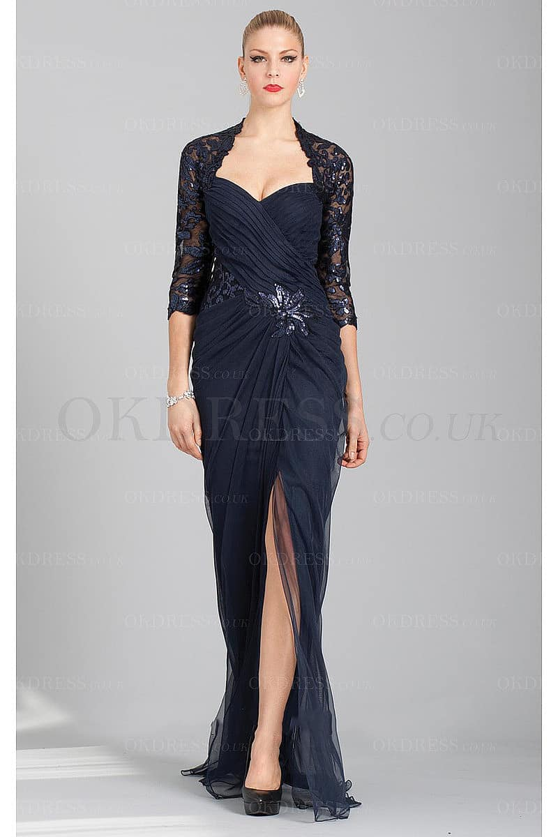 mother-of-the-bride-dresses-4