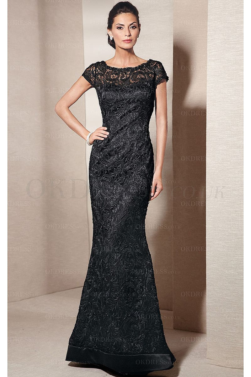 mother-of-the-bride-dresses-7
