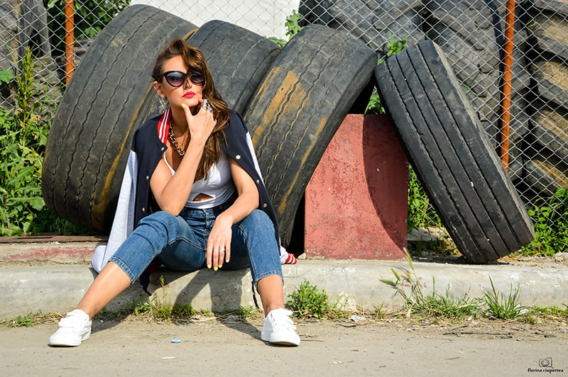 oversized-varsity-jacket-thefashiontag-3