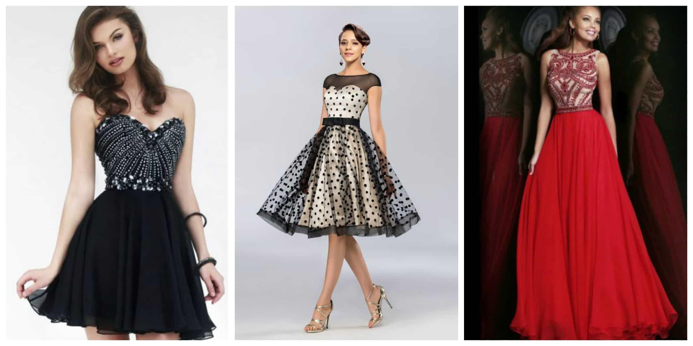 pretty-prom-dresses