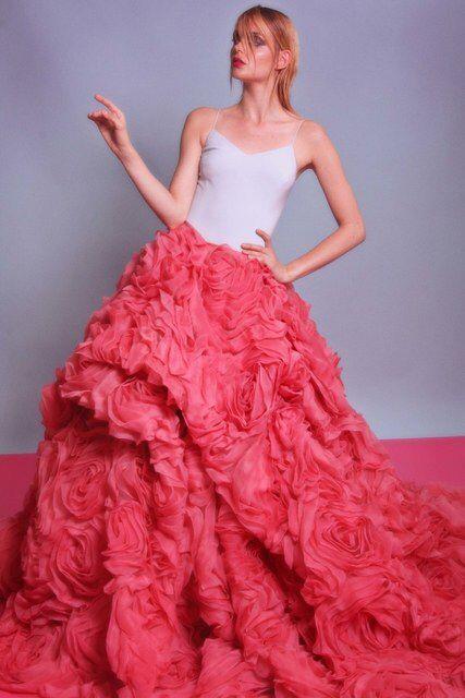 prom-dresses-2
