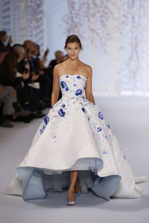prom-dresses-3