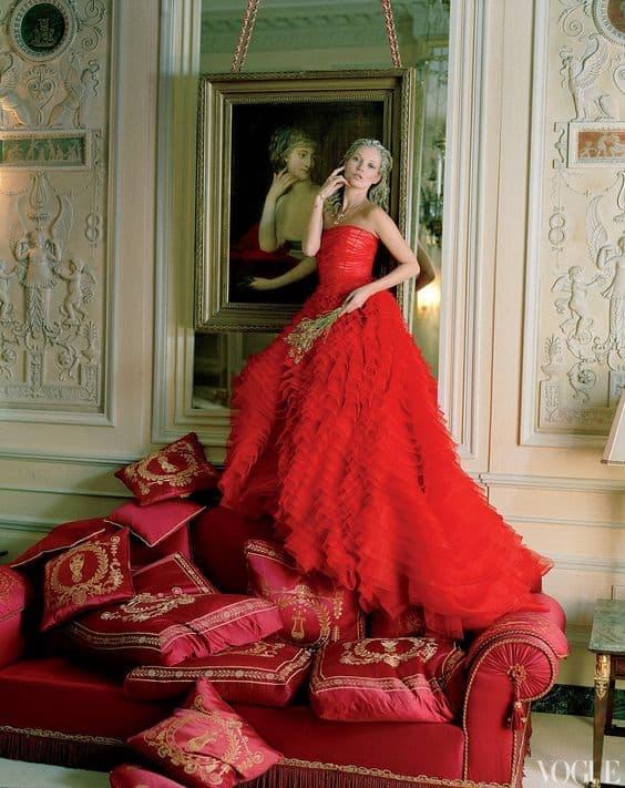 prom-dresses-4