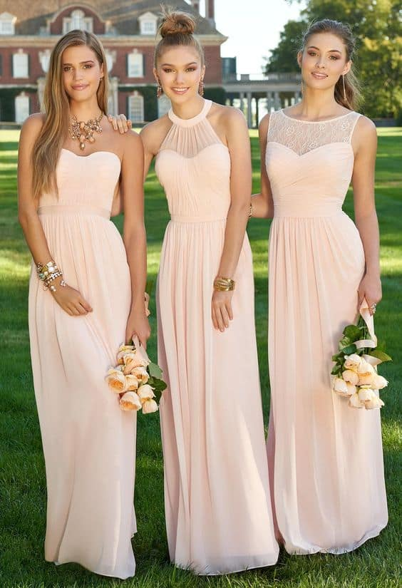 prom-dresses-5