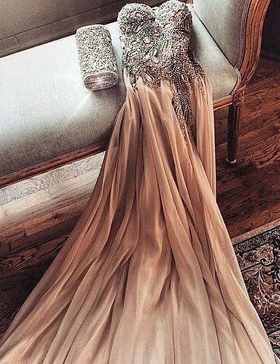 prom-dresses-8