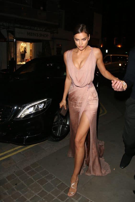 prom-dresses-9