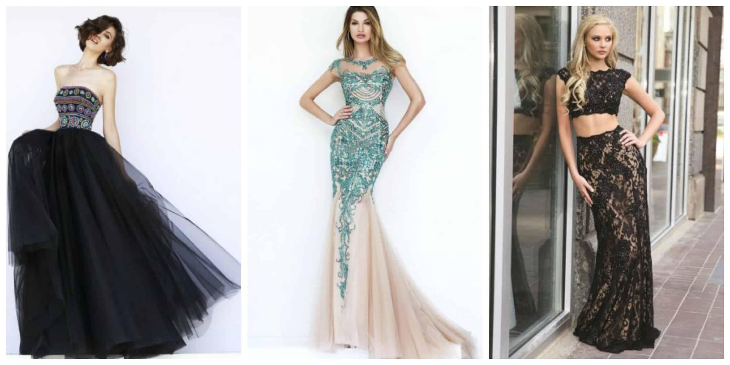 prom-dresses-sherrylondon