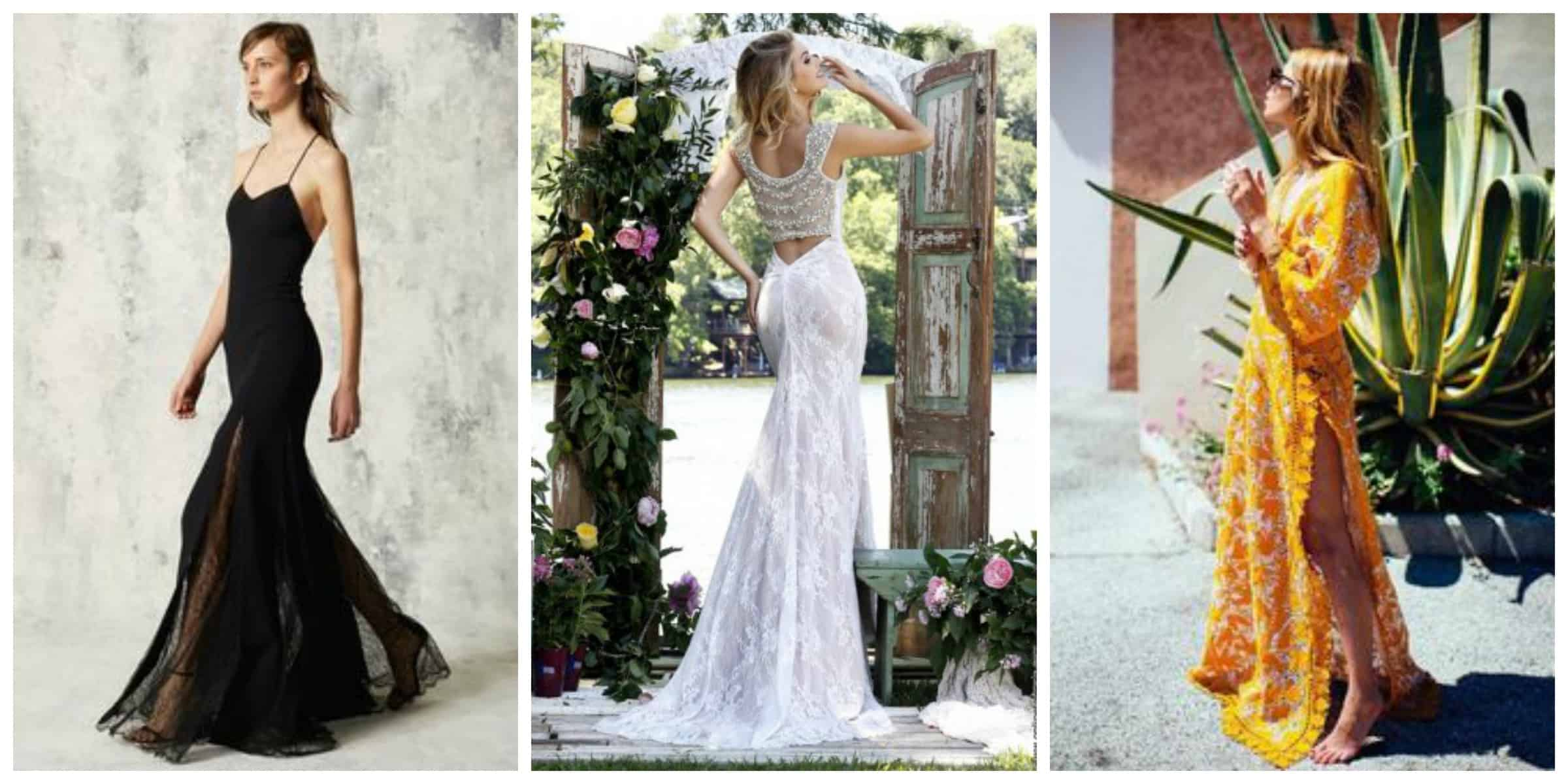 prom.dresses