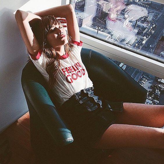 retro-tshirts-2016-1