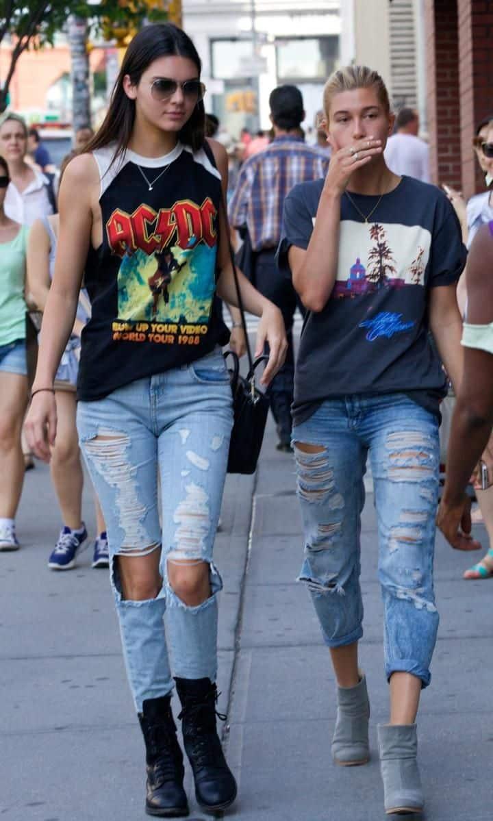 retro-tshirts-2016-8